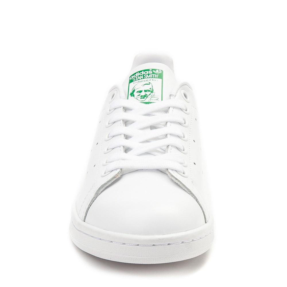 acheter pas cher 9c513 65ce8 Womens adidas Stan Smith Athletic Shoe