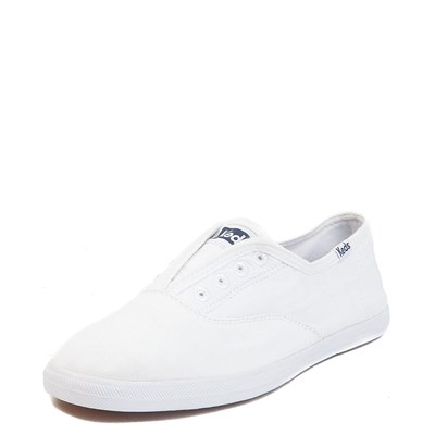 Alternate view of Womens Keds Chillax Casual Shoe