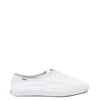 Womens Keds Chillax Casual Shoe
