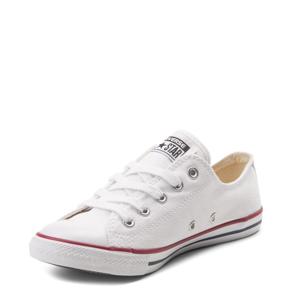 57511d7335c9 Womens Converse Chuck Taylor All Star Dainty Sneaker