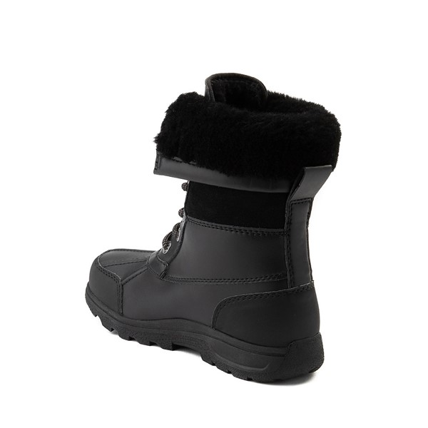 alternate image alternate view UGG® Butte II Boot - Little Kid / Big KidALT1