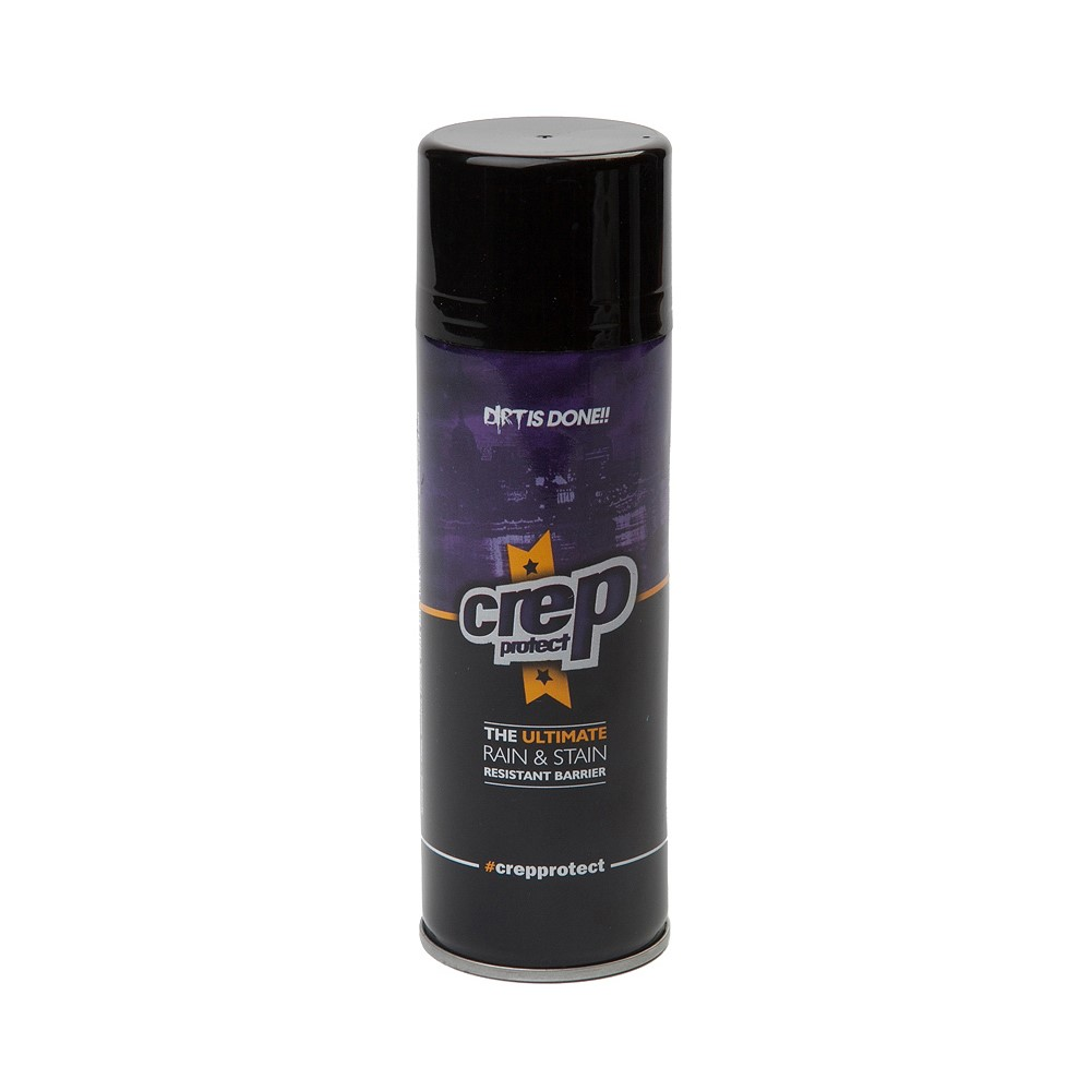 Crep Protect Rain And Stain Repellent