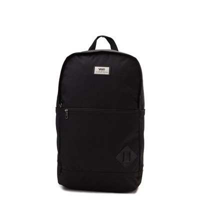 Main view of Vans Van Doren Backpack