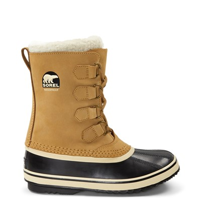 Main view of Womens Sorel Pac II Duck Boot