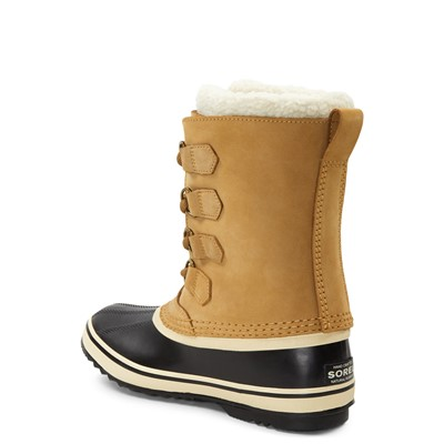 Alternate view of Womens Sorel Pac II Duck Boot