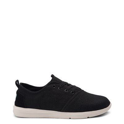 Main view of Mens TOMS Del Rey Casual Shoe