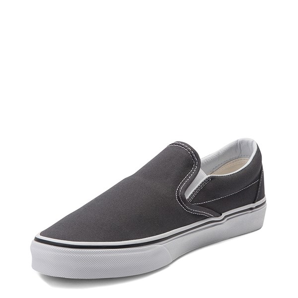 alternate image alternate view Vans Slip On Skate ShoeALT3