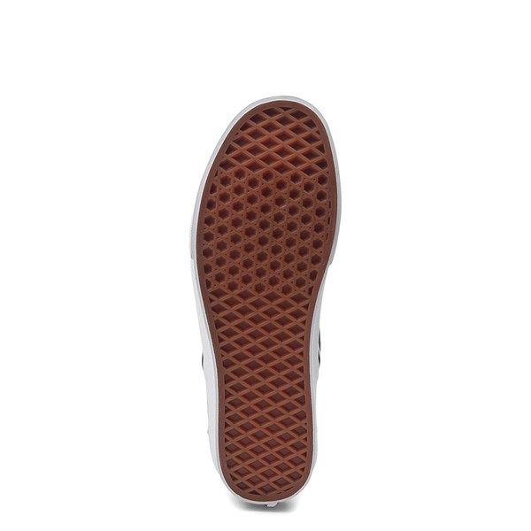 alternate image alternate view Vans Slip On Skate ShoeALT5