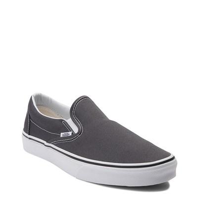 Alternate view of Vans Slip On Skate Shoe