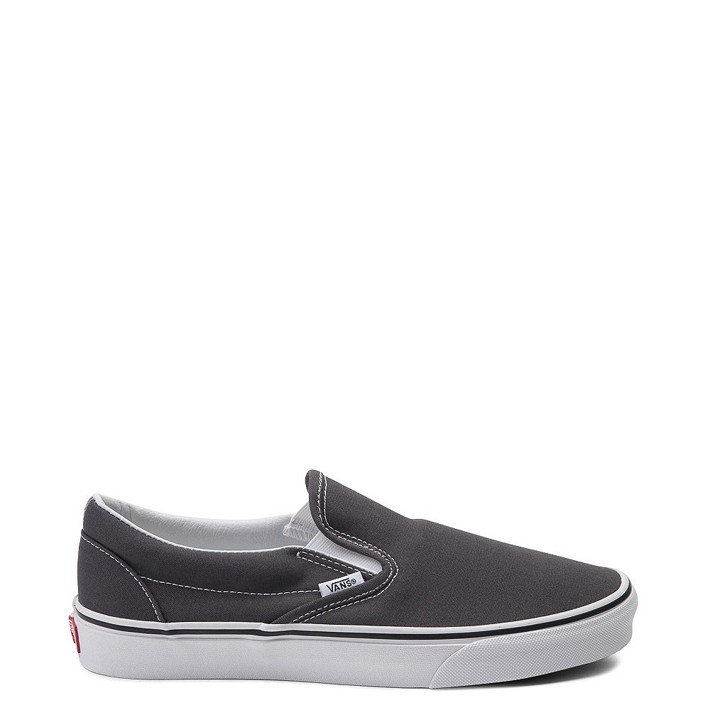3e8b2afa53 Vans Slip On Skate Shoe