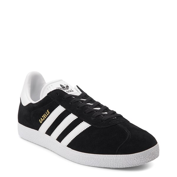 alternate image alternate view Mens adidas Gazelle Athletic ShoeALT1