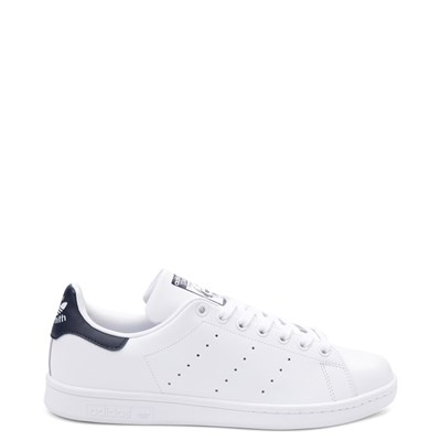Main view of Mens adidas Stan Smith Athletic Shoe