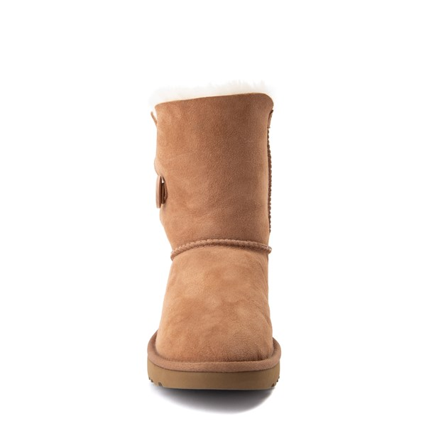 alternate image alternate view Womens UGG® Bailey Button II BootALT4
