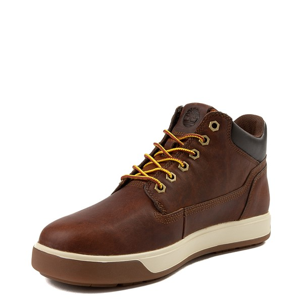 alternate image alternate view Mens Timberland Tenmile Chukka BootALT2