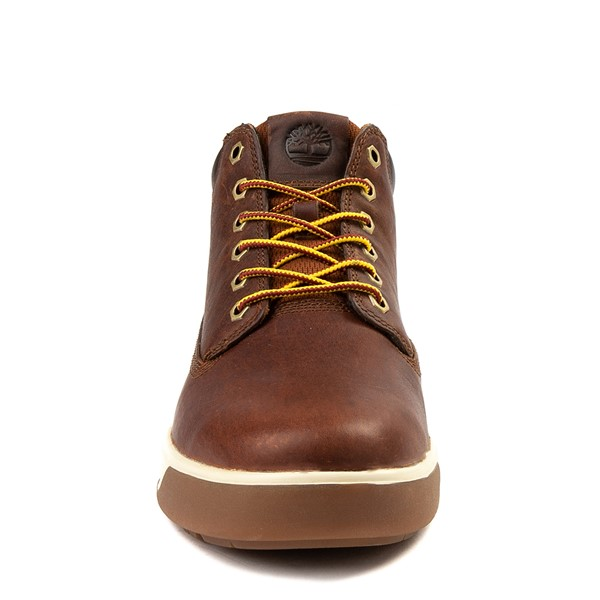 alternate image alternate view Mens Timberland Tenmile Chukka BootALT4