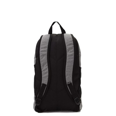 Alternate view of Vans Van Doren Backpack