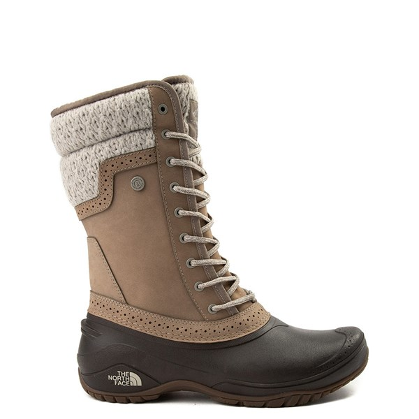 Womens The North Face Shellista II Boot