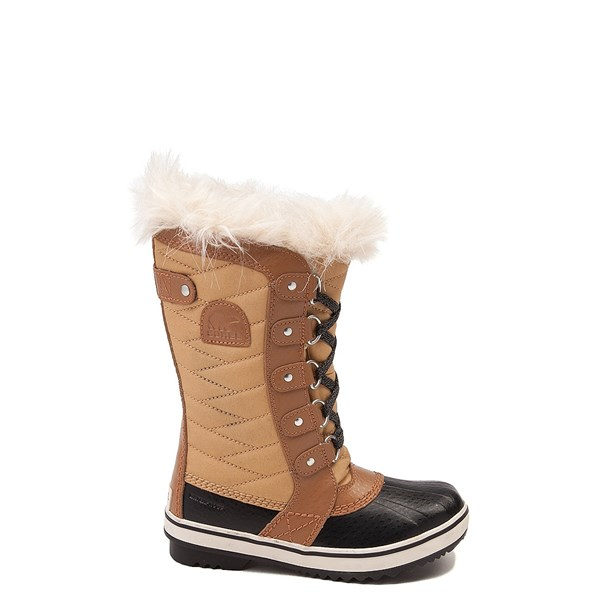 Sorel Tofino II Boot - Little Kid / Big Kid
