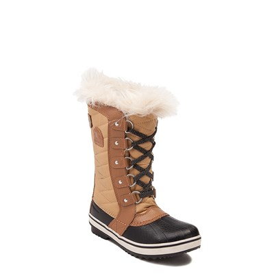 Alternate view of Sorel Tofino II Boot - Little Kid / Big Kid