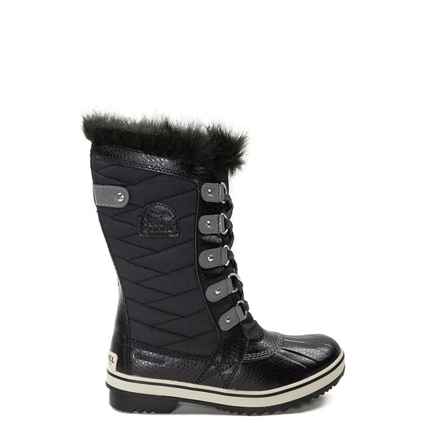 Main view of Sorel Tofino II Boot - Little Kid / Big Kid