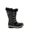 Sorel Tofino II Boot - Little Kid / Big Kid