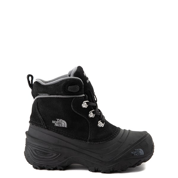 The North Face Chilkat Lace II Boot - Big Kid