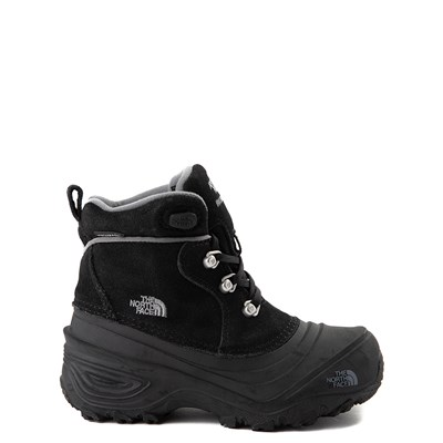 Main view of The North Face Chilkat Lace II Boot - Big Kid