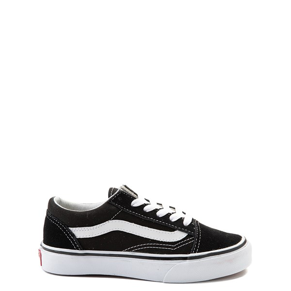 Vans Old Skool Skate Shoe - Little Kid / Big Kid