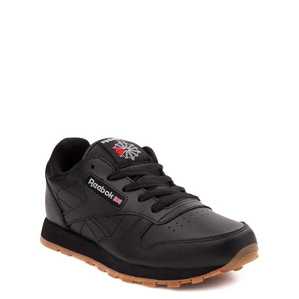 alternate image alternate view Reebok Classic Athletic Shoe - Little KidALT1