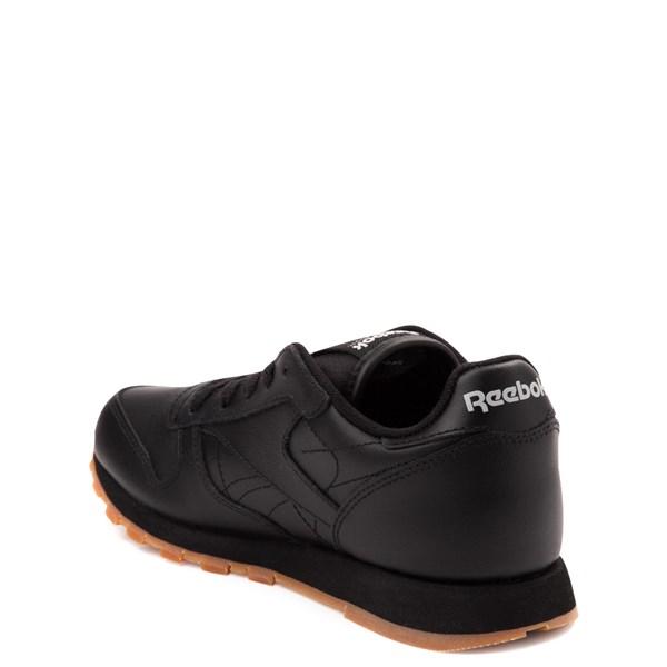 alternate image alternate view Reebok Classic Athletic Shoe - Little KidALT2