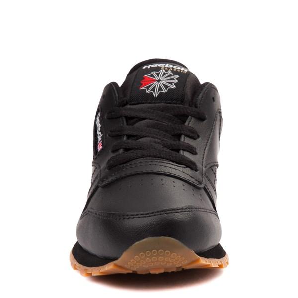 alternate image alternate view Reebok Classic Athletic Shoe - Little KidALT4