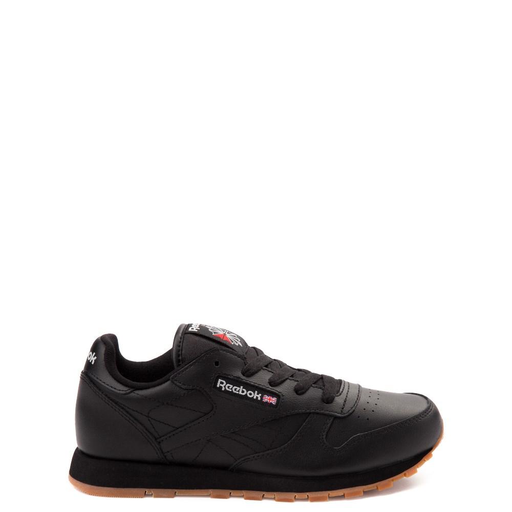 Reebok Classic Athletic Shoe - Little Kid