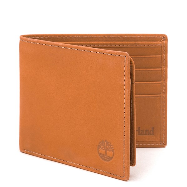 Main view of Timberland Bi-Fold Wallet