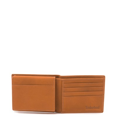 Alternate view of Timberland Bi-Fold Wallet