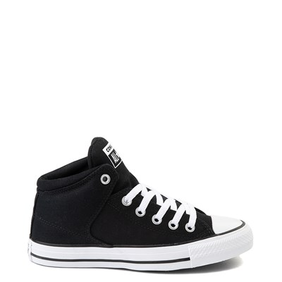 Main view of Converse Chuck Taylor All Star Hi Street Sneaker