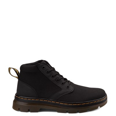 Main view of Dr. Martens Bonny Boot