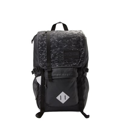 Main view of JanSport Hatchet Backpack