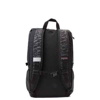 Alternate view of JanSport Hatchet Backpack