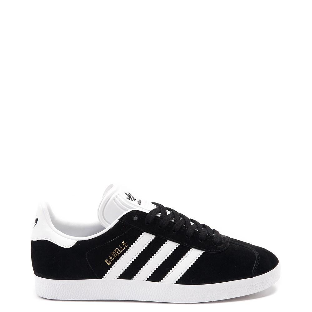 Womens adidas Gazelle Athletic Shoe