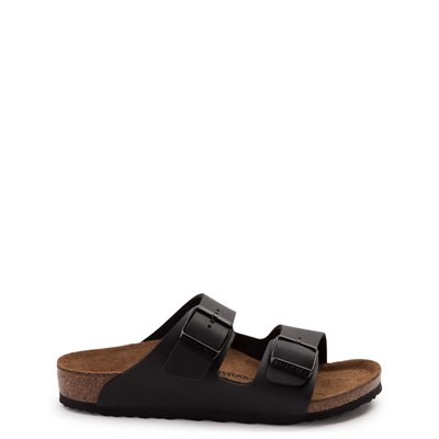 b89652bcc6ff Main view of Birkenstock Arizona Sandal - Little Kid ...