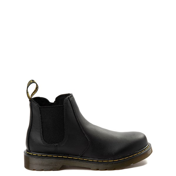 Main view of Dr. Martens 2976 Chelsea Boot - Big Kid