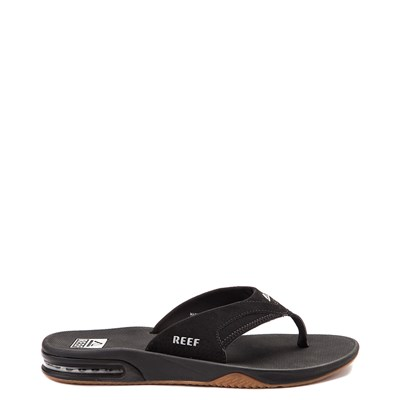 Main view of Mens Reef Fanning Sandal