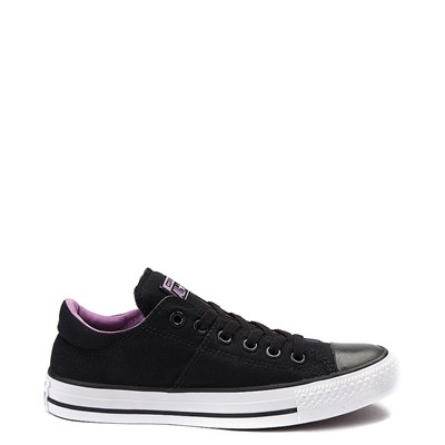 Main view of Womens Converse Chuck Taylor All Star Madison Sneaker