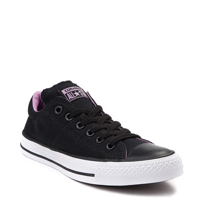 Alternate view of Womens Converse Chuck Taylor All Star Madison Sneaker