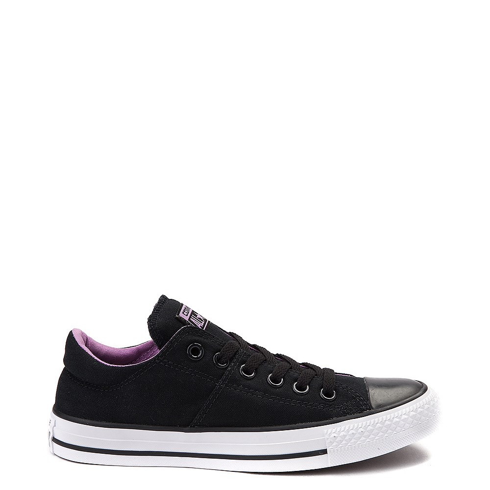 Womens Converse Chuck Taylor All Star Madison Sneaker