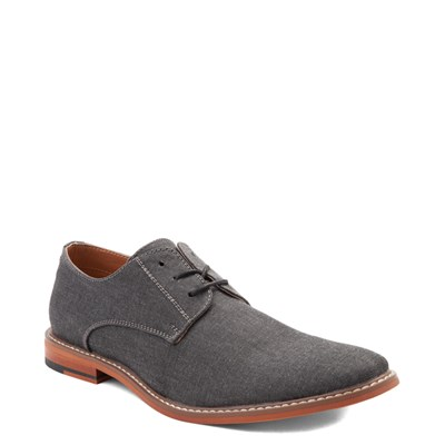 Alternate view of Mens J75 by Jump Primo Casual Dress Shoe