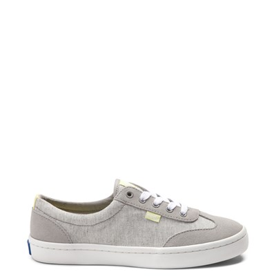 Main view of Womens Keds Tournament Casual Shoe