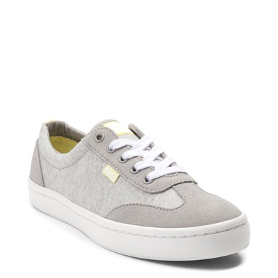 Alternate view of Womens Keds Tournament Casual Shoe