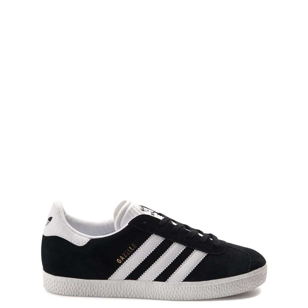adidas Gazelle Athletic Shoe - Little Kid
