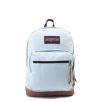 Main view of JanSport Right Pack  Backpack